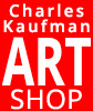 The official on-line shop for Charles Kaufman art.