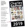 Kalender: 2019 Kunst Kalender (DEUTSCH sprache).
