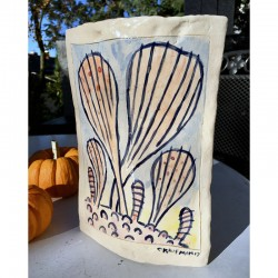 """Ceramic: """"Under the Sea"""""""