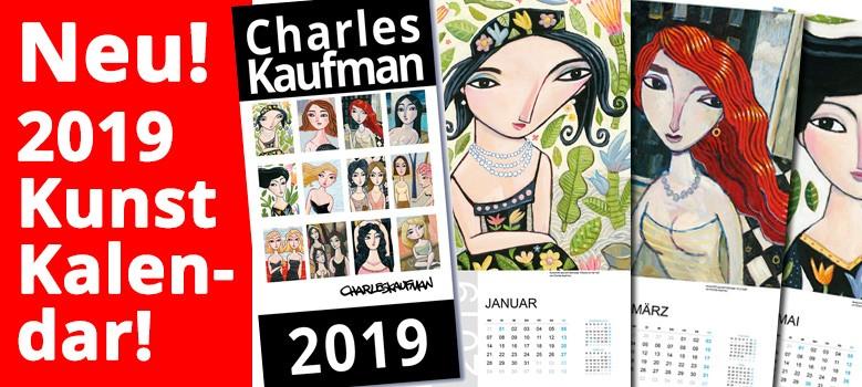 Gratis 2019 kalendar
